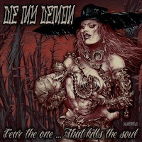 die my demon