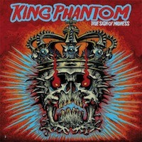 king phantom