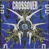 CROSSOVER  ‎–  Compilation (Fnac Music, 1993)