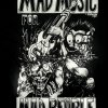 """Mad Music for Mad People"" (1987)"